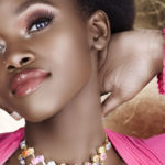 The Eyes Have It: How Your Eyelash Extensions Can Accentuate Your Image