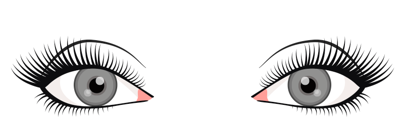 shape-cateye-eyelash
