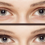 Losing Lashes Unexpectedly: Extensions Can Help!