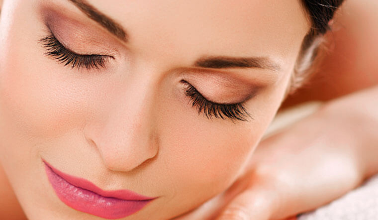 The Best Eyelash Extensions In Nyc Ebenezer Eyelash Extension