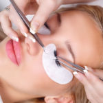 The Top Seven Reasons to Try Lash Extensions