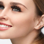 Lash Extensions and the Fountain of Youth