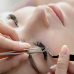 Seven Questions to Determine Whether Eyelash Extensions Are Right for You