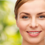 Lash Extensions and the Quest for a More Youthful Appearance