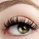 Are Lash Extensions Worth the Cost?