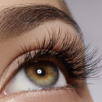 The Look and Feel of Lash Extensions
