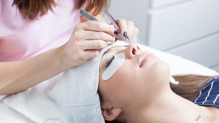 Tips for Finding the Right Lash Salon