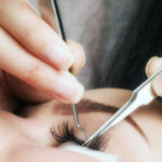 How Lash Extensions Can Change Your Life