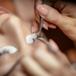 5 Things You Must Do Before Your First Eyelash Appointment
