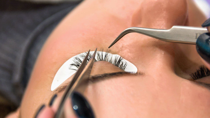 Three Critical Things to Remember About Lash Extensions