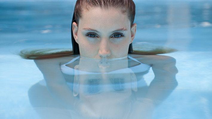 Lash Extensions and Water: The Goldilocks Effect - Ebenezer Eyelash Blog