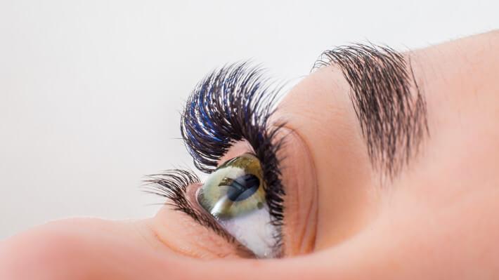 f415f4b0542 The Right Curl for Your Lash Extensions - Ebenezer Eyelash Blog