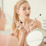 Three Reasons You Shouldn't Try an At-Home Lash Extension Application