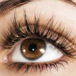 Are Eyelash Extensions Right for You?
