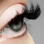 Maximize Your Lash Extension Life Cycle