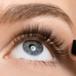 Why Your Lash Health Matters
