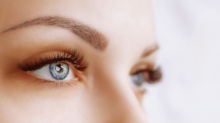 Eyelash extensions in nyc - Oil prices toronto