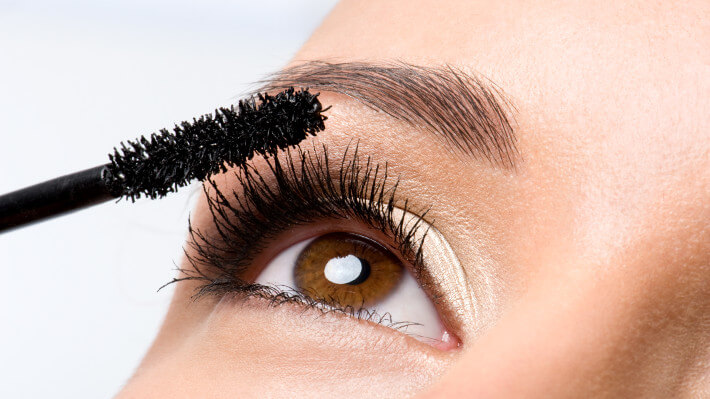 c5c7a3d76ba Should You Wear Mascara with Your Eyelash Extensions? - Ebenezer ...