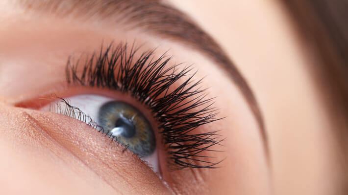 ed22e8eba68 Making the Transition: From Mascara to Lash Extensions